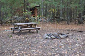 CampMcFarland2
