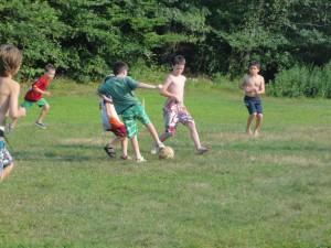 MB WWW Soccer 2