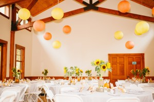 katie-nate-hale-reservation-westwood-boston-massachusetts-wedding-photographer-17