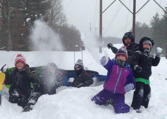 snowballs9