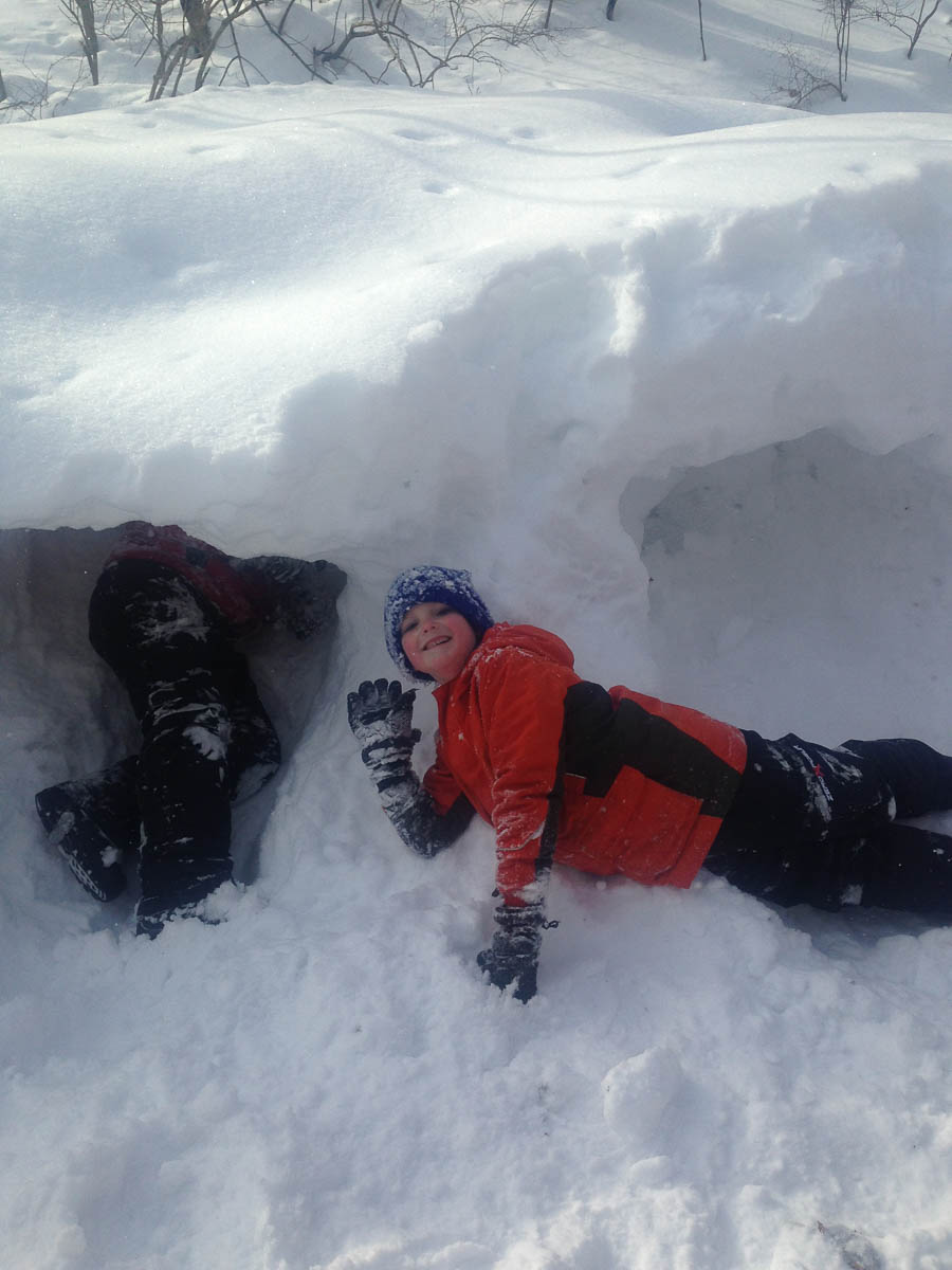 snowfort3