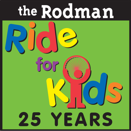 25_RideForKids_final-01