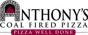 Anthony's Coal Fired Pizza Logo 2