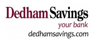 Dedham-Savings-logo-300x121