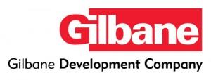 Gilbane-logo