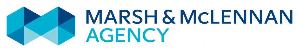 Marsh-McLennan-logo