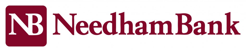Needham-Bank-logo