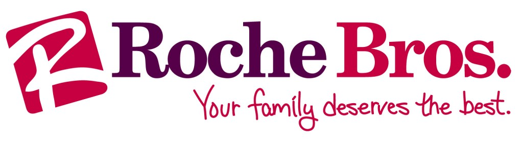 ROCHE_BROTHERS_LOGO
