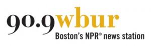 WBUR-logo-color