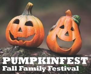 Pumkpinfest web ad