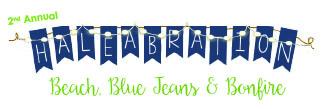 Hale-a-Bration Logo Blue Jeans (final)