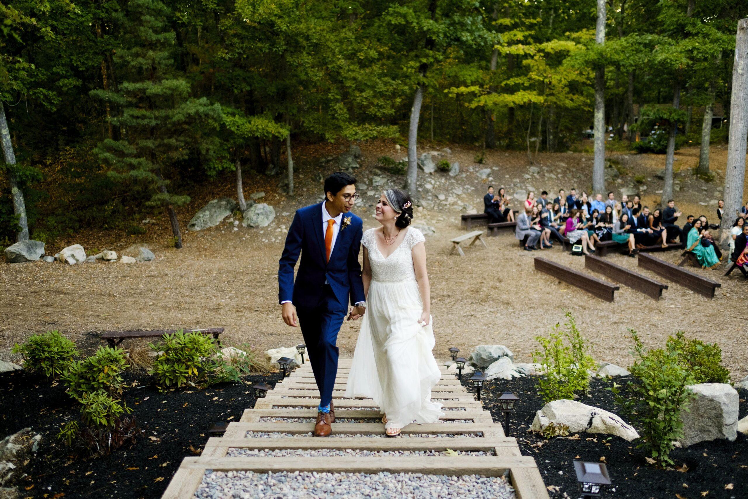 Rent our Venue for a Hale Wedding